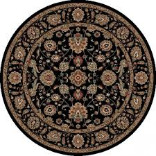 coffee tables ikea rugs oversized area rugs wholesale ethan