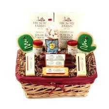 olive gift basket olive gift baskets s free shipping sets uk set etsustore