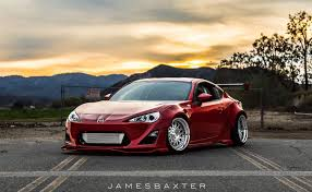 subaru brz custom wallpaper photo collection toyota fr s wallpaper