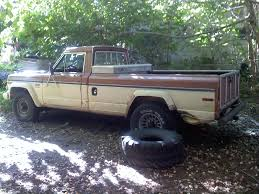 jeep honcho lifted mudderman89 1979 jeep j20 specs photos modification info at