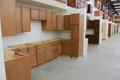 Its All About The Journey  Kitchen Cabinets  My - Stock kitchen cabinets