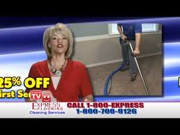 cleaning services in tucson mesa scottsdale az by