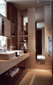 Bachelor Pad Bathroom Best My Dream Home Grand Mansion Bachelor Pad Castle Model 56