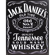 Jack Daniels Flag Jack Daniels Flag Lookup Beforebuying