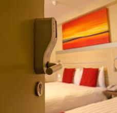 Comfort Inn Free Wifi Hotel Comfort Inn Edgware Road W2 Marble Arch London Hotelopia