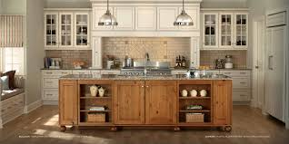 mid continent kitchen cabinets reviews kitchen kitchen countertop