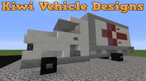 Minecraft Medieval Furniture Ideas Minecraft Vehicle Ideas 1 Kiwi Design For Furniture Removal
