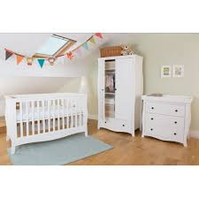 Nursery Furniture Sets Australia Fresh Inspiration Nursery Furniture Sets Uk Packages Australia
