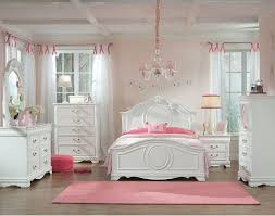Youth Bedroom Furniture Stores by Best 25 Twin Bedroom Sets Ideas On Pinterest Twin Bedroom