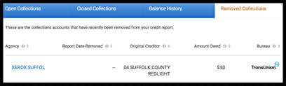 red light ticket suffolk county fight red light camera tickets