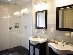 Bathroom Vanity Small Space by Bathroom Vanity Small Space Bathroom Vanity Ideas With Stylish