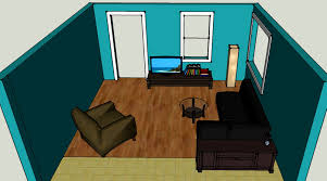 Living Room Furniture Layout With Tv Accessories Terrific Placement Small Living Room Furniture
