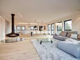 Esszimmertisch Und St Le Wohnideen Interior Design Einrichtungsideen U0026 Bilder