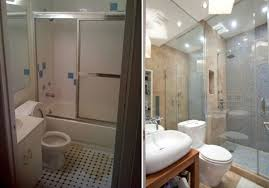 bathroom remodeling ideas for small master bathrooms small master bathroom remodel ideas small bathroom