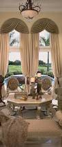 Curtains For Large Picture Window Astonishing Window Treatments For Large Windows In Living Rooms