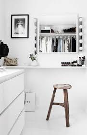 31 best ideas for home dressing room images on pinterest