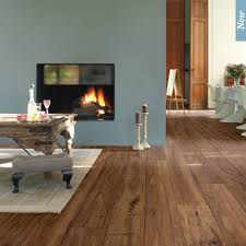 Spotted Gum Laminate Flooring Planet Kitchens And Flooring