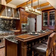 Kitchen Cabinets Showroom Kitchen Cabinets Montreal Laval North Shore Club Cuisine Bcbg