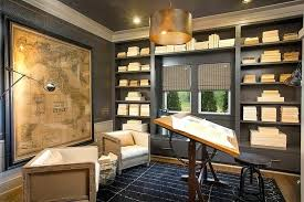 craftsman homes interiors craftsman home interiors gruzoperevozku com