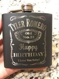pocket knife boyfriend birthday gifts blade and birthday gifts