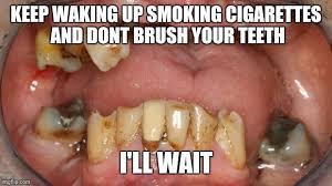 Bad Teeth Meme - badteeth memes imgflip