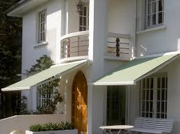 Motorized Screens For Patios Awnings Motorized Screens Marin San Francisco San Rafael