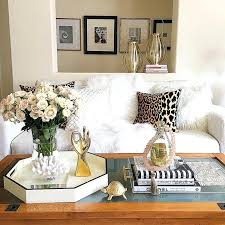 5 Tips To Style A Inspiring Coffee Table Styling How To Style A Coffee Table Coffee