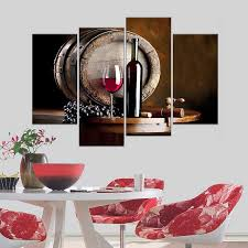 Dining Room Paintings by Compare Prices On Painting Dining Rooms Online Shopping Buy Low