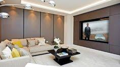 bespoke tv cabinets bookcases and storage units for over 50