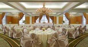 ballrooms in houston houston meetings and events
