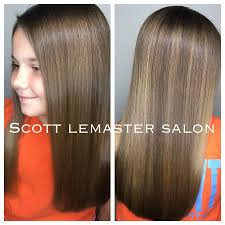 haircuts for 8 yr old girls 18 best kids cuts and styles images on pinterest beauty salons