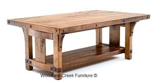 craftsman style coffee table craftsman style coffee table craftsman style coffee table quarter