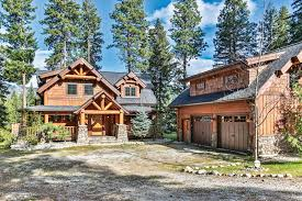 Small Green Home Plans Small Green U0026 Affordable A Well Designed Timber Home In Colorado