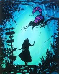 alice in wonderland movie wallpapers the 25 best alice in wonderland pictures ideas on pinterest