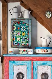 224 best shabby chic images on pinterest home painted