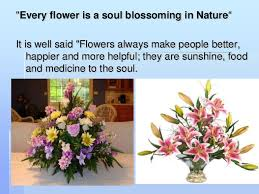 How To Make Floral Arrangements Flower Arrangements