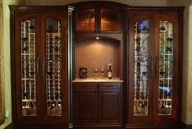 interior built in wine rack leaning wine rack simply wine racks