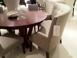 settee for dining room table settee dining set capricornradio homescapricornradio homes