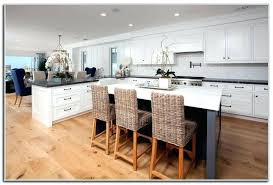 installing your own kitchen cabinets self install kitchen cabinets installing kitchen cabinets yourself