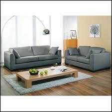 ensemble canapé ensemble canape 3 et 2 places 5746 canapé idées