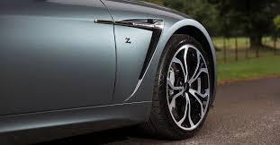 aston martin v12 zagato interior sold 2012 aston martin v12 zagato girardo u0026 co