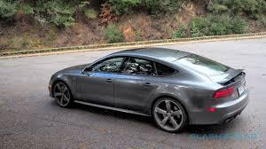 audi hudson valley audi s7 best car reviews cars nyys us