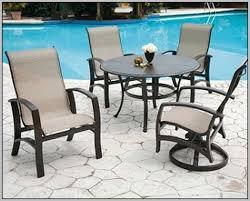 world source patio furniture darcylea design