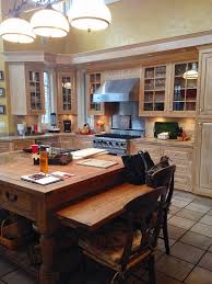 Kitchen Before And After Makeovers Painted Cabinets Nashville Tn Before And After Photos