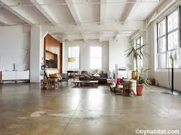 1 Bedroom Apartment Rent by Classy Design Nyc Loft Apartments New York Apartment Alcove Studio
