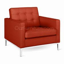 semi aniline leather sofa awesome semi aniline leather sofa 2018 couches ideas