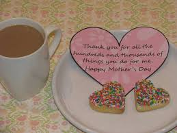 you it you buy it s day heart s day cookie treat learning 4 kids
