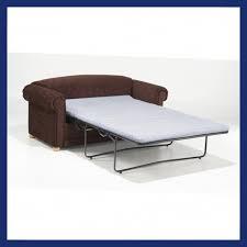 Churchfield Sofa Bed Company Modern Furnitures - Churchfield sofa bed company