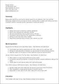 Taxi Driver Resume Sample Resume For Advertising Agency Atm Manager Resume Kelley
