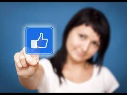 cara membuat facebook terbaru 2015 cara membuat facebook dengan mudah cara terbaru 2015 youtube